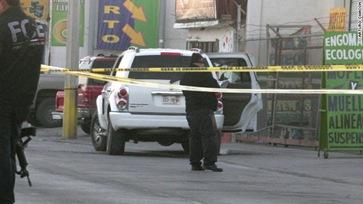 111224115946-juarez-violence-story-top