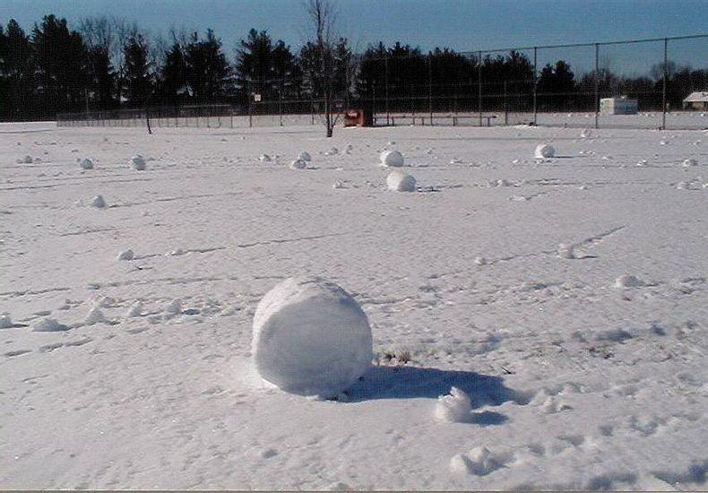 snow-roller-11