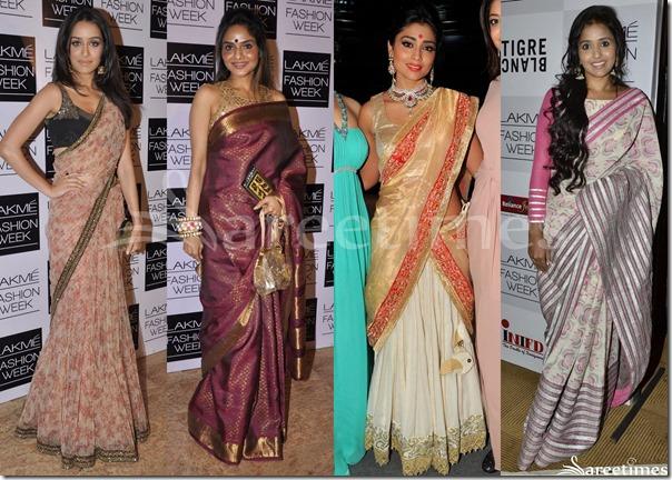 Bollywood_Sarees_2013(5)