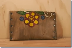 metis pouch 3c