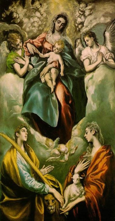 Greco, El (8).jpg