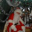 Community » Christmas Fayre 2006