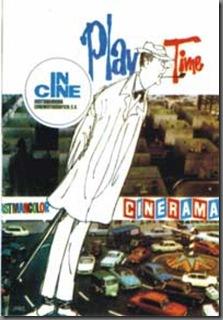 playtime-movie-poster-1967-1010527360