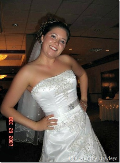 Wedding- 50