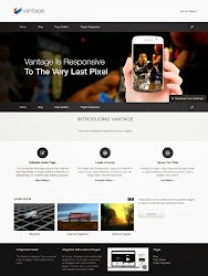 wordpress-theme-vantage.jpg