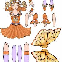 brinq fairy 07AugTaylorFairyPuppetC670.JPG