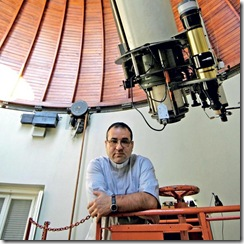 Observatorio Vaticano [Pe Funes]