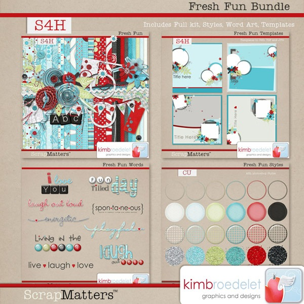 kb-freshfun_Bundle