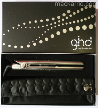 c_GHDMetallicCollectionSilver