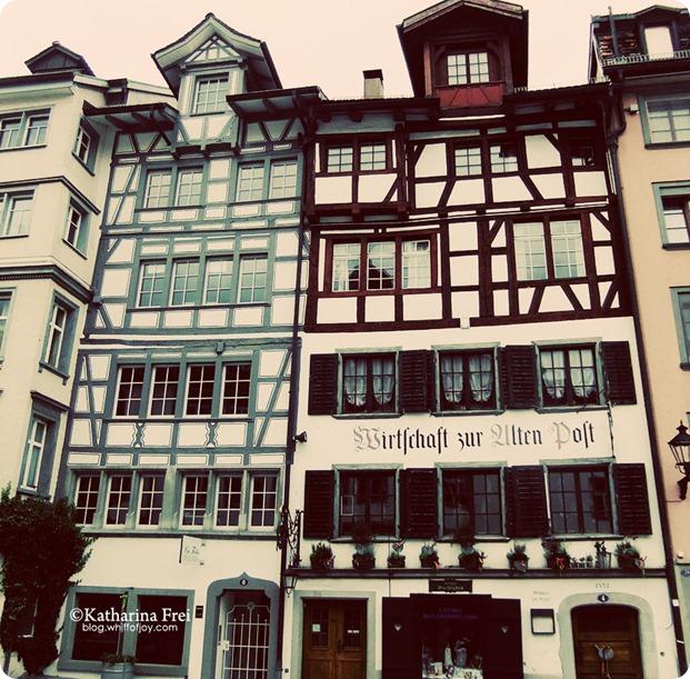 St_Gallen0612_7