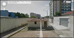 google-street-view-fortaleza-3