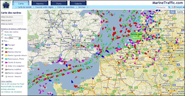 MarineTraffic.com sur 1tourdhorizon-5