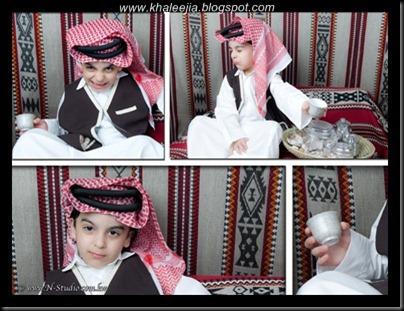 khaleejia.blogspot.com_kids_national_dress_portfolio004