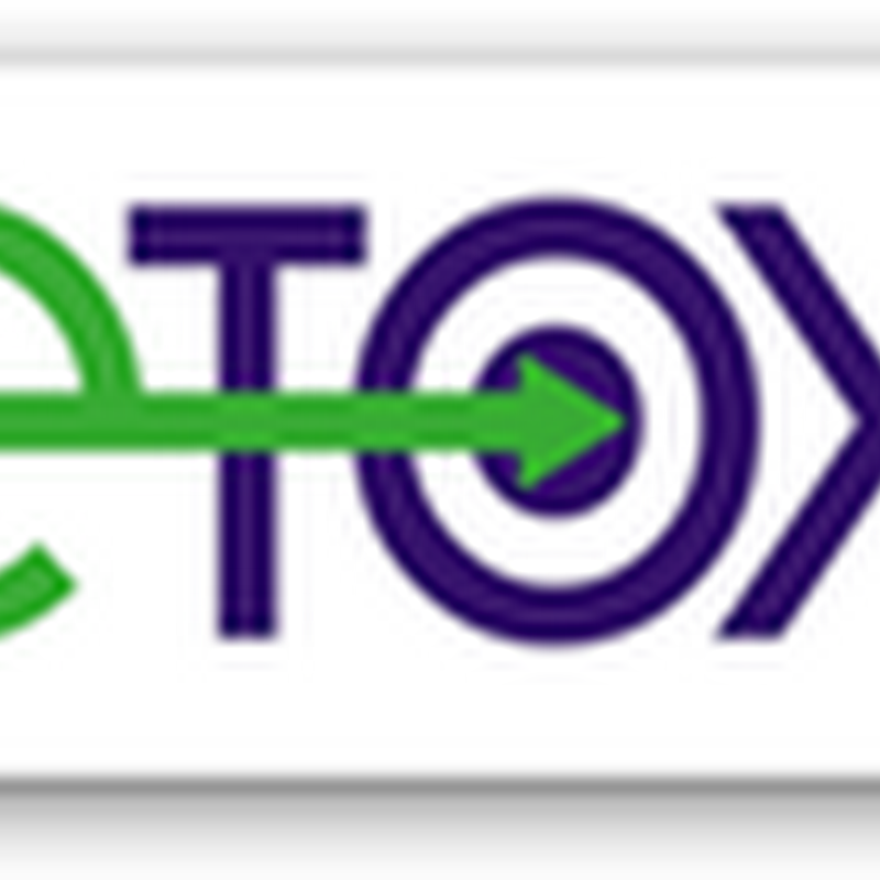 eTOX Project From GGA Software Contracts With Major Pharmaceutical Companies In Working With Information to Predict Toxicity of Drugs…