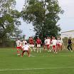 Aszód FC - Kerepesi BSE 017.JPG