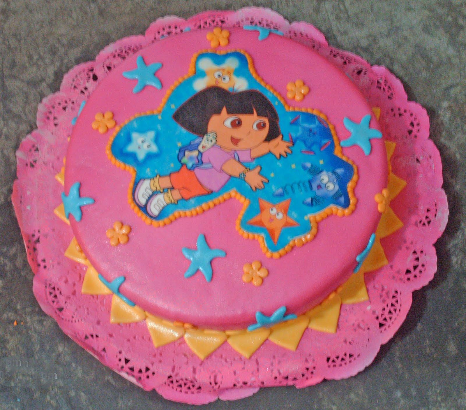 dora+torta.jpg