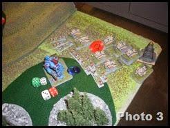 big-game-4-1781_thumb5_thumb