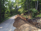 081500 Power &amp; Phone Trench01.jpg