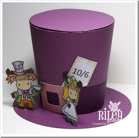 Riley1712 MadHatter2 wm