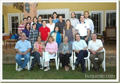 Familia_Teruel_2011_104[2]