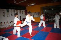 Examen 26 Agos 2009 - 010.jpg