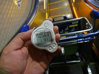 159-DSC05063dev