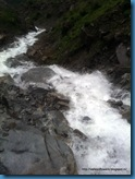 VOF TREK strEem water icey (2)