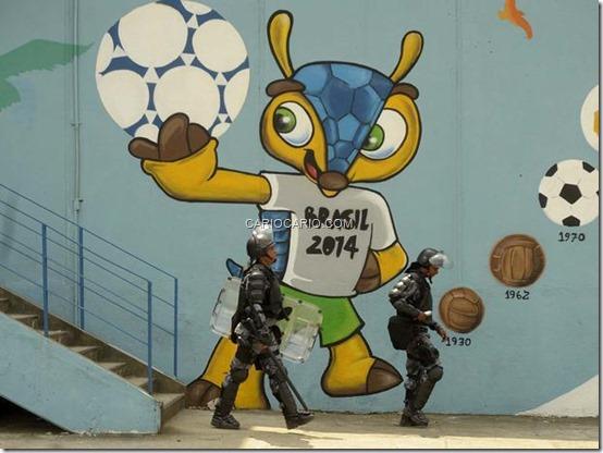 Coisa do Rio de Janeiro (5)