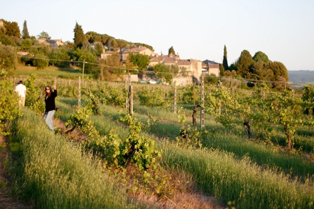 Italy-6797_thumb[3]