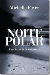 NOITE_POLAR_1372792578P