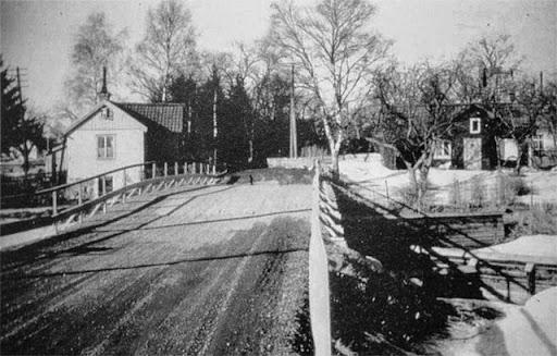kuggebro-4.jpg
