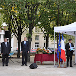2011 09 19 Invalides Michel POURNY (191).JPG