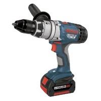 Bosch 17618-01 18V Li-ion Hammer Drill
