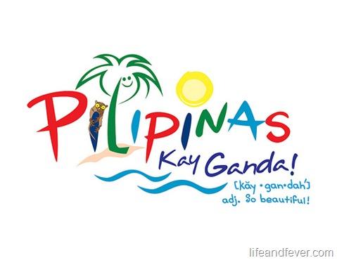 Pilipinas Kay Ganda