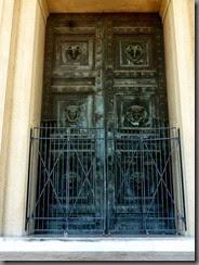 Bronze Doors_resize