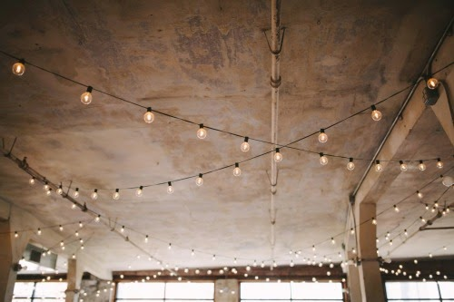 ceiling lights.jpg