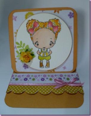 card bimba arancio (1)