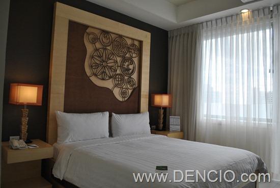 Quest Hotel Cebu 30