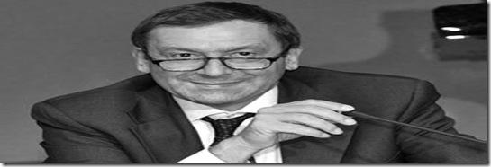 francesco-profumo-ministro-istruzione-descrizione