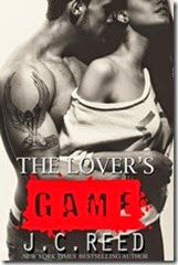 the lover's game_thumb