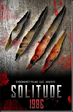 solitude 1986