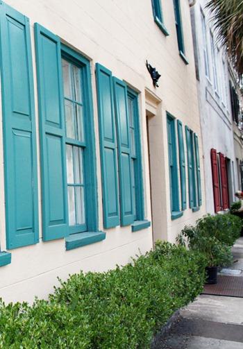 charleston__turquoise_shutters