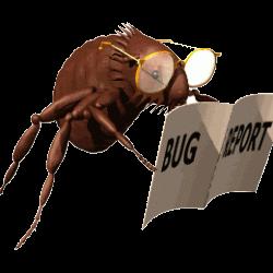 [bug_report-250x250%255B2%255D.png]