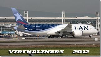 SCEL_V278C_0033_Boeing_787_LAN_CC-BBA