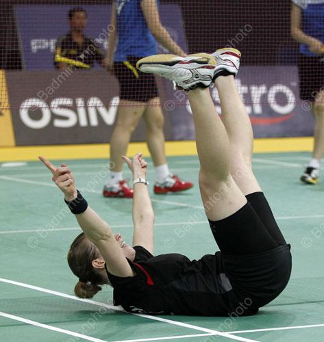 Malaysia Open 2012 - Best of - 20120115_1720-MalaysiaOpen2012-YVES8918.jpg