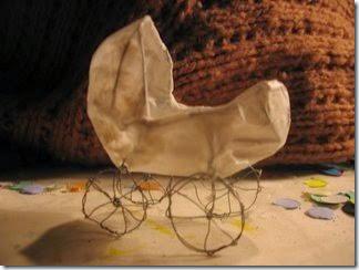 carrito bebe Aitana Bernabé[3]