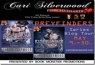 TOUR BUTTON_CariSilverwood_IMTIMIDATORBlogTour_thumb[1]