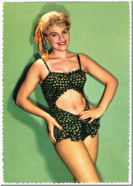 swimsuits-40s-50s-29