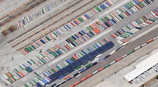 interesting snapshots from Google Maps 13