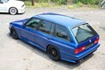 BMW-M3-E30-Touring-119